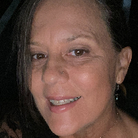 Yvette  Skope - Online Therapist with 6 years of experience