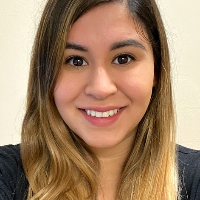 Angelica Cabrera - Online Therapist with 3 years of experience
