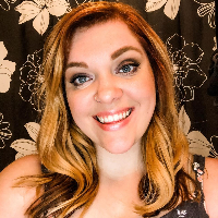 Leighanna Fulton - Online Therapist with 10 years of experience