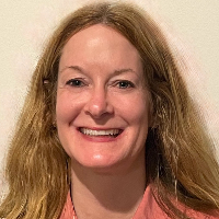 Stephanie Pearce - Online Therapist with 3 years of experience