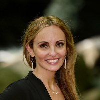 Camila Simard - Online Therapist with 7 years of experience