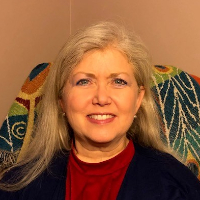 Katherine Holland - Online Therapist with 32 years of experience