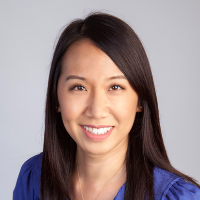 This is Dr. Nancy Nguyen's avatar and link to their profile