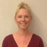 Kelly Caldwell - Online Therapist with 7 years of experience