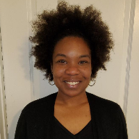 LaKisha Ellison - Online Therapist with 13 years of experience