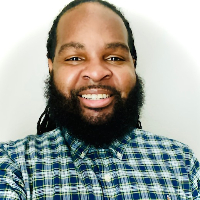 Xavious Wilson  - Online Therapist with 3 years of experience