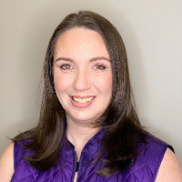 Melissa Torok - Online Therapist with 4 years of experience