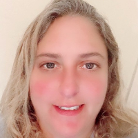 This is Dawn Discenza's avatar and link to their profile