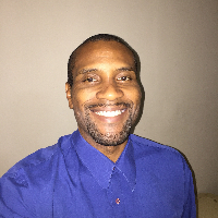 Gregory Longmore - Online Therapist with 4 years of experience
