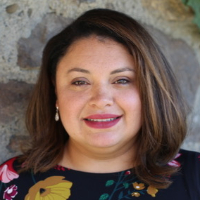 Dr. Carmen Velazquez - Online Therapist with 15 years of experience