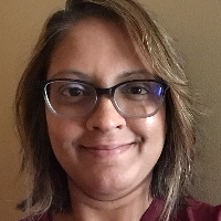 Reshma  Freeman - Online Therapist with 4 years of experience
