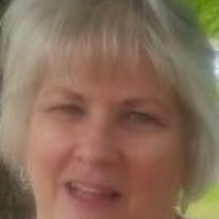 Mary  Widseth - Online Therapist with 3 years of experience