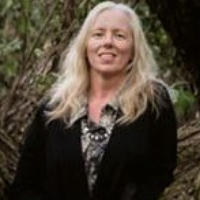 Shirley Puett - Online Therapist with 30 years of experience