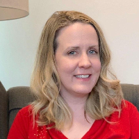 Shannon Love - Online Therapist with 3 years of experience