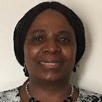 Joice Mupandawana has 8 years of experience