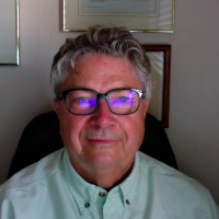 Kenneth Gardner - Online Therapist with 43 years of experience