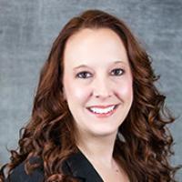 This is Natasha Buhrman-Kleier's avatar and link to their profile