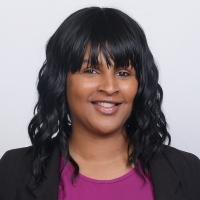 Muneerah Uqdah - Online Therapist with 9 years of experience