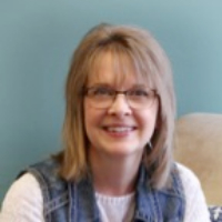 Beth Trennepohl has 5 years of experience
