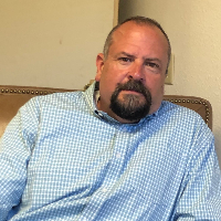 Dr. Jeff Kelly - Online Therapist with 19 years of experience