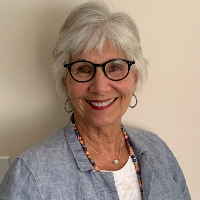 Carole Kaufman - Online Therapist with 20 years of experience