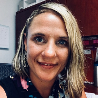 Bridget Kiefaber - Online Therapist with 7 years of experience