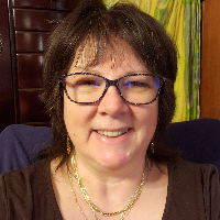 Karen Cauthen - Online Therapist with 3 years of experience