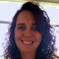 Amy Donathan - Online Therapist with 7 years of experience