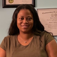 Faithful Counseling Review For Shameka  Clark-Savage