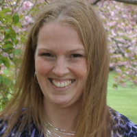 Theresa (Terri) Grenot - Online Therapist with 5 years of experience