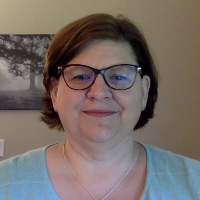 Amy Reid - Online Therapist with 3 years of experience