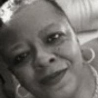 Dr. Donna Michele Chandler Kornegay - Online Therapist with 19 years of experience