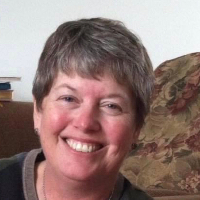 Kris Strande - Online Therapist with 20 years of experience