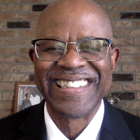 Ronald Coleman - Online Therapist with 13 years of experience