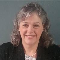 Sheryl Redburn