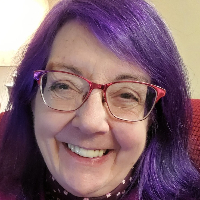 Martha Laska - Online Therapist with 35 years of experience