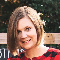 Joy Martens - Online Therapist with 3 years of experience