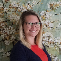 Jessica Feldman - Online Therapist with 5 years of experience