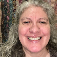 Robin Hughes - Online Therapist with 3 years of experience