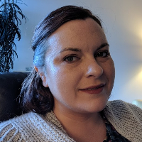 Michelle Malott - Online Therapist with 6 years of experience
