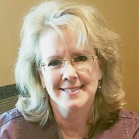 This is Dr. Karyn Smith's avatar and link to their profile