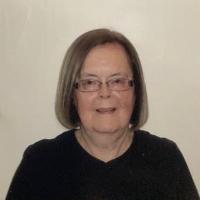 Jocelyn Drukker - Online Therapist with 14 years of experience