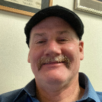 Brian Vance - Online Therapist with 18 years of experience