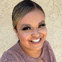 Monica Nunez - Online Therapist with 7 years of experience