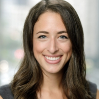 Alyssa Ashenfarb - Online Therapist with 4 years of experience