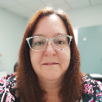 Amanda Williamson - Online Therapist with 3 years of experience