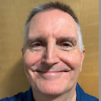Alan  Cochrane - Online Therapist with 30 years of experience