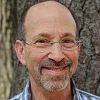 Dr. Robert Kolber - Online Therapist with 44 years of experience