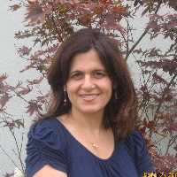 Rosette Schapira - Online Therapist with 20 years of experience