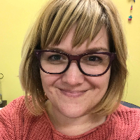 Rebecca Strachan - Online Therapist with 10 years of experience